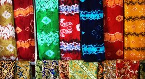 batik-Sasirangan wisatabanjarmasin.com