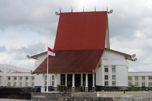 Kalimantan Selatan wisatabanjarmasin.com